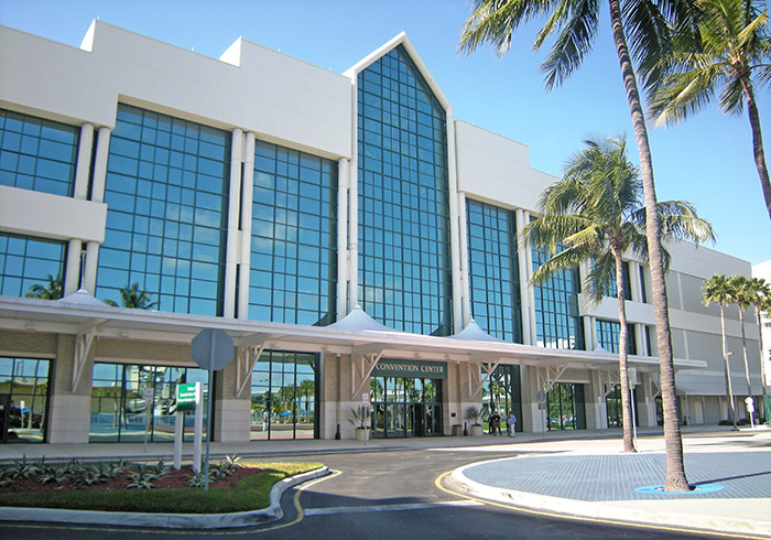 City Of Palm Beach Building Department
